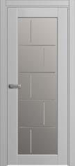 Дверь Sofia Модель 399.107КК