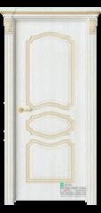 Межкомнатная дверь Baroque Виктория