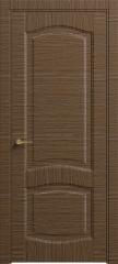 Дверь Sofia Модель 09.64