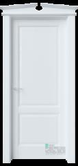 Межкомнатная дверь Sonata S3