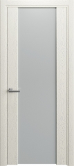 Дверь Sofia Модель 92.11