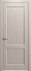 Дверь Sofia Модель 207.68