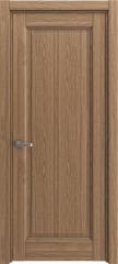 Дверь Sofia Модель 214.39