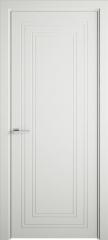 Дверь Sofia Модель 78.79 CQ1