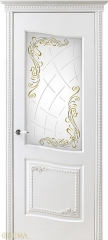 Дверь Geona Doors Велла