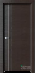 Межкомнатная дверь Line Лайн 7