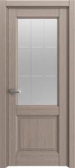 Дверь Sofia Модель 93.58