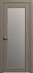 Дверь Sofia Модель 145.105