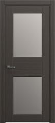 Дверь Sofia Модель 65.132