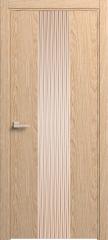Дверь Sofia Модель 42.21СБС