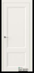 Межкомнатная дверь Mantone 3