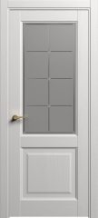 Дверь Sofia Модель 50.152