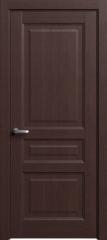 Дверь Sofia Модель 87.42