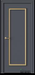 Межкомнатная дверь Era 1