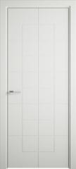 Дверь Sofia Модель 78.79 MQR3