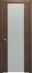 Дверь Sofia Модель 219.11