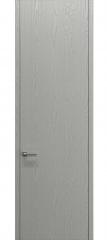 Дверь Sofia Модель 301.94 vertical