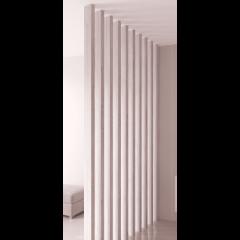 Рейка для зонирования Сосна дымчатая