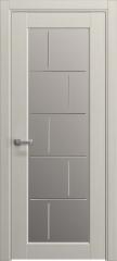 Дверь Sofia Модель 64.107КК