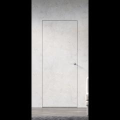 Скрытая дверь U9 под штукатурку