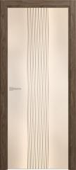 Дверь Sofia Модель 88.22ЗБС