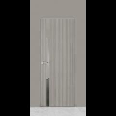 Скрытая дверь Стелла