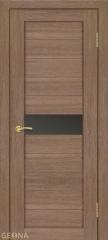 Дверь Geona Doors L6