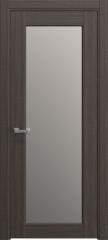 Дверь Sofia Модель 82.105