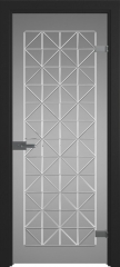 Дверь Sofia Модель Т-03.80 MR5