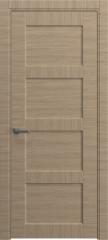 Дверь Sofia Модель 85.131