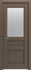 Дверь Sofia Модель 09.159