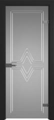 Дверь Sofia Модель Т-03.80 СR1