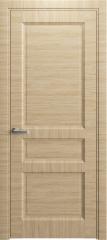 Дверь Sofia Модель 85.169