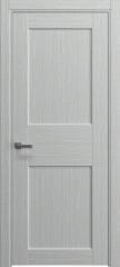 Дверь Sofia Модель 205.133