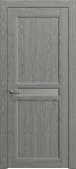 Дверь Sofia Модель 268.72ФСФ