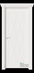 Межкомнатная дверь Provance Монторо 1 Ромб