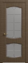 Дверь Sofia Модель 09.147