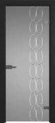 Дверь Sofia Модель Т-03.80 ME3