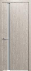 Дверь Sofia Модель 207.12