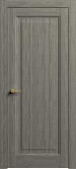 Дверь Sofia Модель 49.61