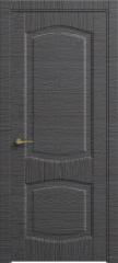 Дверь Sofia Модель 01.167