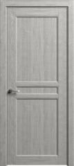 Дверь Sofia Модель 89.72ФФФ