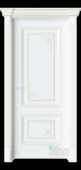 Межкомнатная дверь GE3M Deco