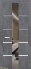 Дверь Geona Doors Плаза 3