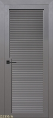 Дверь Geona Doors Уника 2