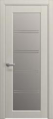 Дверь Sofia Модель 64.107ПЛ