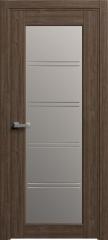 Дверь Sofia Модель 147.107ПЛ