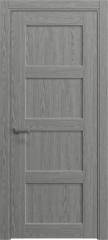 Дверь Sofia Модель 268.131