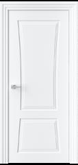 Межкомнатные двери Novella N31