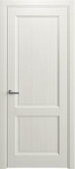 Дверь Sofia Модель 64.68